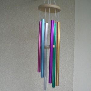 Carillons 40-30 cm